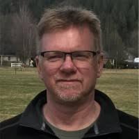 Bill Hermes - Senior Executive Sales Professional - GSK | LinkedIn