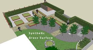Small Picture School Garden Design School Garden Design Dublin