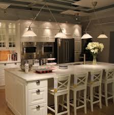 Stools For A Kitchen Island Kitchen Design Ideas