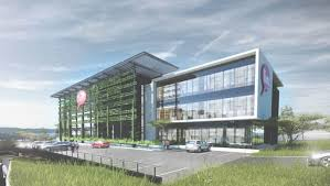Emira Signs Deal With Kfc Pizza Hut To House Their Head Offices In