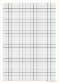 Printable Graph Papers Printable Graph Paper A24 24mm Printable 24 Degree 15