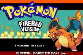 pokémon firered hints and cheats ccm