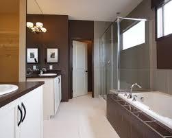 modern bathroom cabinet colors. Brown Modern Bathroom Paint Colors Master Bathrooms Ideas Cabinet