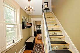 hd pictures of staircase and hallway decorating ideas NIXVHZMX
