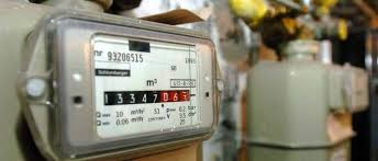 cisation enterrée gaz naturel gaz propane normes
