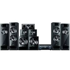 sound system for bar. cheap walmart surround sound system for modern home theater speaker design wireless dvd player bar