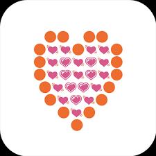 Emoji Art App Amazon Com Love Art Emoji Keyboard Appstore For Android