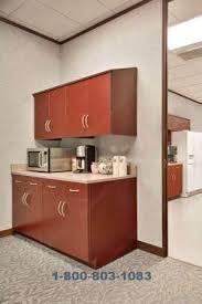 office kitchen tables. Modren Kitchen Breakroom Movable Millwork Cabinets Modular Lounge Casework Photos Inside Office  Kitchen Furniture Remodel 16 Tables
