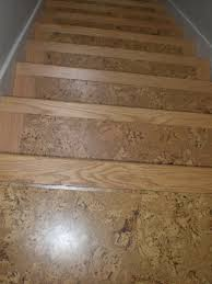 how to install cork flooring in bathroom home decor famous floor tiles dog nails pictures best