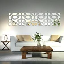 giant wall stickers large wall decal removable wall stickers wall graphics wall stickers vinyl wall stickers giant wall stickers