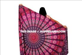 cool beach towels. Cool Beach Towels On Sale Psychedelic Dorm Room Wall Hanging Tapestry-Jaipur Handloom