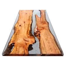 Finden Sie Hohe Qualität Epoxy Tischplatten Hersteller Und Epoxy