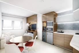 simple apartment kitchen. Modren Simple For Simple Apartment Kitchen Y