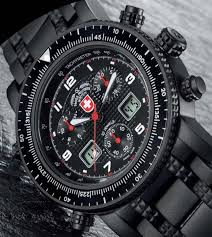 25 best ideas about tactical watch military delta force special 1749 by cx swiss military watch the original swiss tactical watch