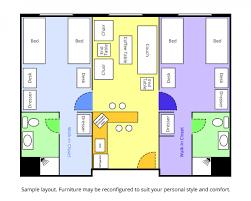 Room Decorating Simulator uncategorized likable virtual gingerbread house virtual house 5184 by uwakikaiketsu.us