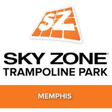 Sky Zone In Memphis Sky Zone Trampoline Park 5355 Distriplex Farms Dr Ste 102