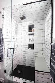 shower floor tiles non slip unique luxury non slip porcelain floor tiles with 750 750