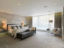 Master Bedroom Suites The Master Bedroom Suite Ashberg House Chelsea Designed By