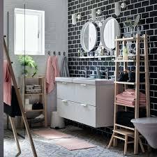 Badezimmer Inspirationen Badezimmer Inspiration Tolle Schane