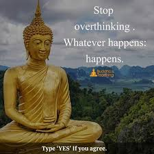 Quotes By Buddha Enchanting LOVE QUOTE Zengardenamaozn Buddha Quotes To Have A Buddha