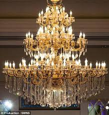 antique lighting for sale uk. modern chandeliers for sale uk lighting one of the up antique r