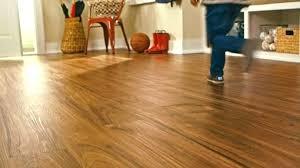 downs y vinyl flooring reviews plank installation ivory from planks rigid core seasoned wood lifeproof luxury