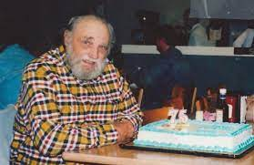 Leroy Hays Obituary - Wichita, KS