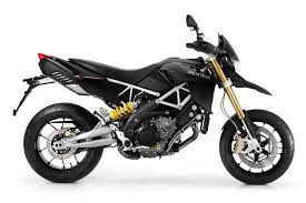 hero honda wiring diagram images wiring diagram of hero honda cd motorcycle engine modifications victory wiring diagram