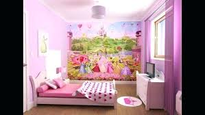 girl bedroom decorating ideas stunning room decor small rooms wall photos beautiful little pictures