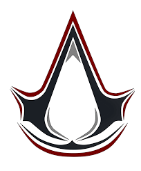 Assassin's Creed Logo | assassin s creed logo by ramaru9 designs ...