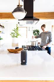 Smart Home Design Ideas Smart Home Gift Ideas For Everyone Maison De Pax