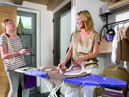 Best Ironing Board Design The Best Ironing Boards Business Insider Business Insider
