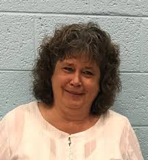 Vonda Keene Obituary - Haysi, Virginia | Haysi Funeral Home