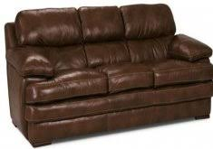 Modern Comfortable Leather Couches Of Awesome Sofa Best Ideas About Intended Inspiration