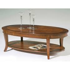 oval coffee table glass top the most recommended oval coffee
