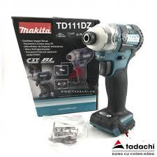 Thân máy vặn vít makita xdt13 nhập mỹ - Sắp xếp theo liên quan sản phẩm