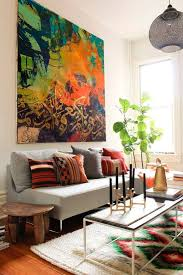 living room art decor fresh top 25 best big wall art ideas pinterest hallway art for on big wall art ideas with living room art decor fresh top 25 best big wall art ideas pinterest