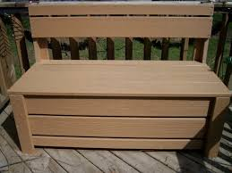 large size of storage benches amazing weatherproof outdoor garden storage box brown small containers bench