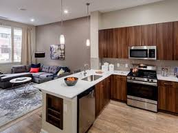 2 bedroom apartments for rent in union city new jersey. avalon maplewood 2 bedroom apartments for rent in union city new jersey