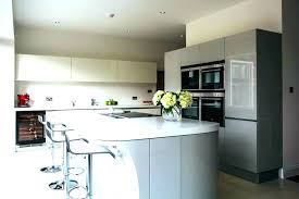 average cost to replace kitchen cabinets. Beautiful Replace Average Cost Of Kitchen Cabinets For New  Throughout Average Cost To Replace Kitchen Cabinets