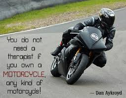 Motorcycle Quotes Beauteous 48 Amazing Motorcycle Quotes And Sayings Every Biker Should Read