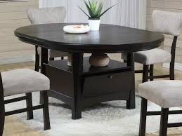 awesome best 25 kitchen table with storage ideas on corner underneath