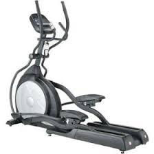 Sole Fitness Elliptical Trainers Reviews Ratings Users