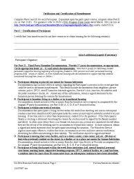 1 Dca Verification Of Homelessness Rev1 19 06 Homelessness Society