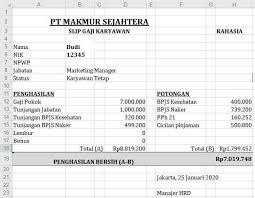 We did not find results for: Aplikasi Slip Gaji Online Mudahkan Pekerjaan Hrd Blog Gadjian