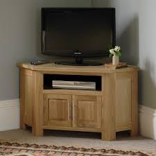 Corner Tv Unit Pine Corner Tv Stand Wooden Corner Tv Stand Foter Tall Corner