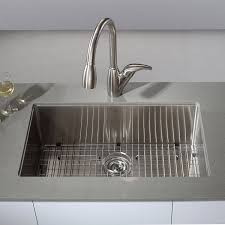 mobile home kitchen sinks 33 19 awesome 33 x 19 kitchen sink fresh top zero 1104 5734e3de176e5 873x1024h pictures