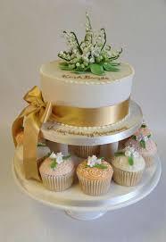 Wedding Anniversary Cakes Reading Berkshire South Oxfordshire Uk