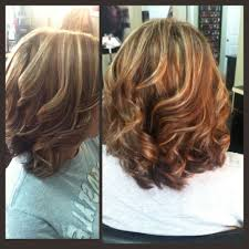 Blonde Highlights On Brown Hair Guys Cool Ash Blonde Against A