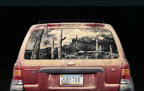~`` * رسومات على غبار زجاج السيارات~`` * images?q=tbn:ANd9GcR
